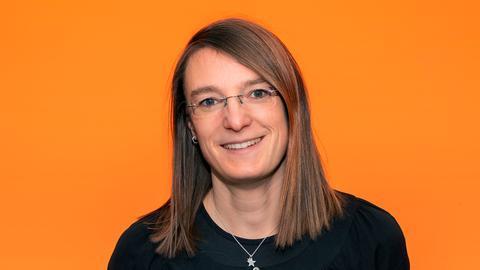 Barbara Schellhammer
