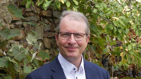 Caspar Söling