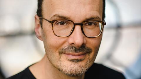 Christian Schnalke