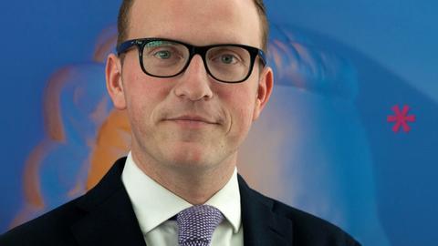 Christoph Drescher