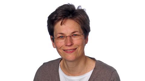 Claudia Bausewein