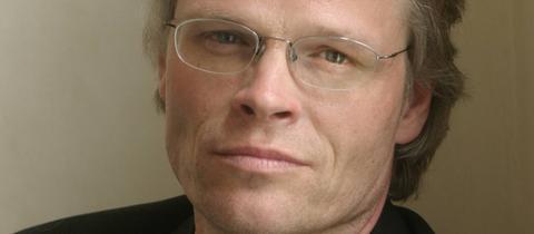 Friedrich W. Block