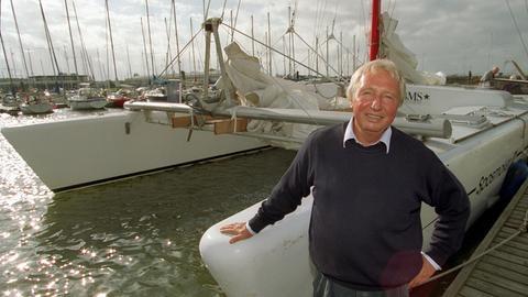 Gerd Engel