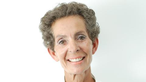 Helen Leuninger