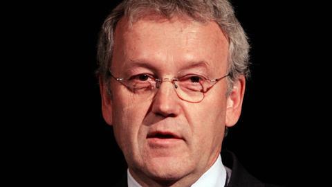 Joachim-Felix Leonhard