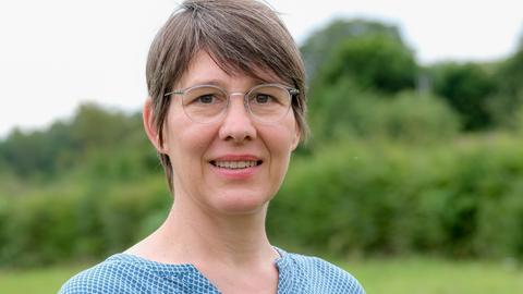 Marion Hulverscheidt
