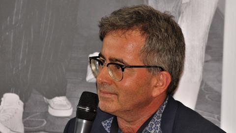 Matthias Meisner