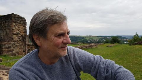 Ralph Schock