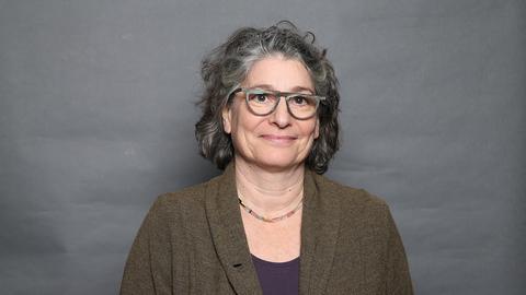 Sonia Simmenauer