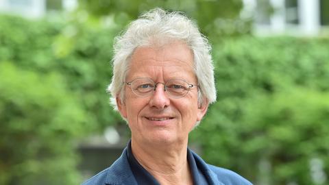 Thomas Jahn, ISOE
