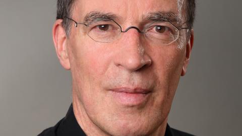 Volker Roelcke