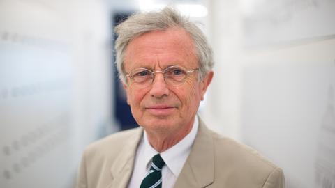 Wilhelm von Boddien