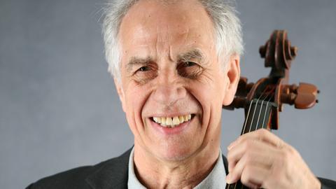 Wolfgang Boettcher