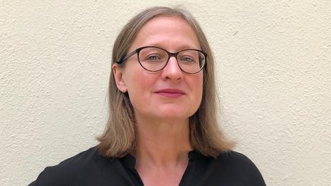 Doris Kleilein