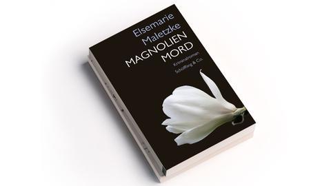Elsemarie Maletzke: Magnolienmord