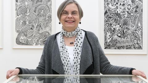 Eva Raabe