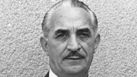 Jakob Altmaier