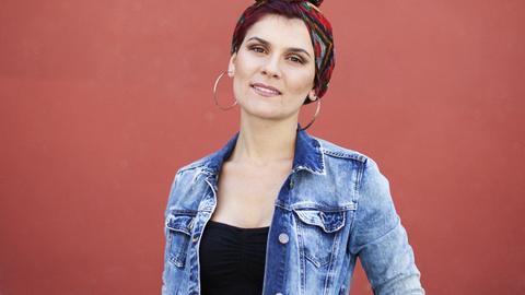 Floriana Cangiano