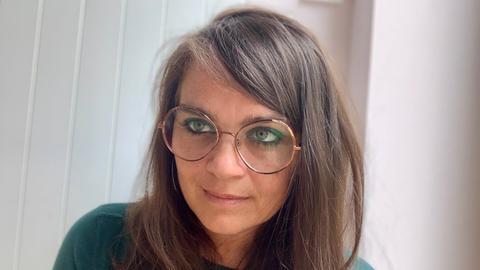 Friederike Emmerling