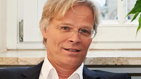 Friedrich Block