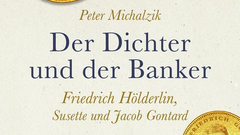 Dichter und Banker