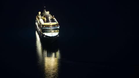"""Schiff Hörspiel """"Nacht von Lissabon"""" Remarque"""