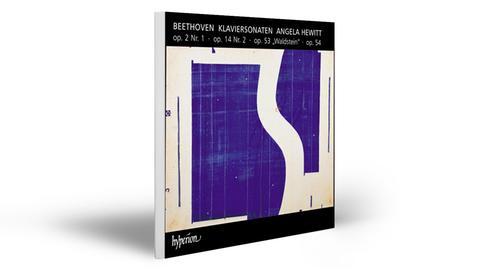 Hewitt - Beethoven