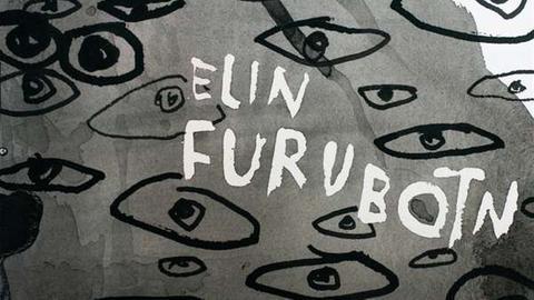 Blikk | Elin Furubotn
