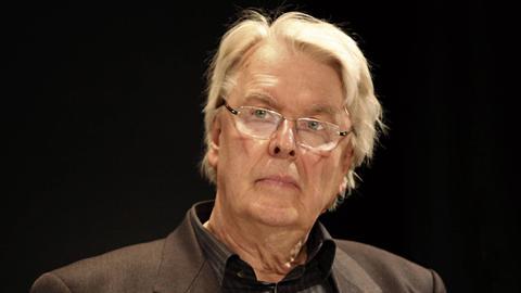 Cord Garben, Musiker und Komponist