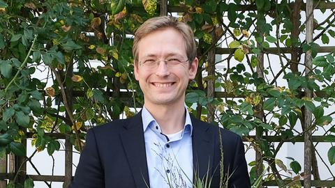 Florian Lohmann