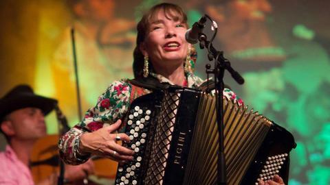Nadara Gypsy Band | Alexandra Beaujard