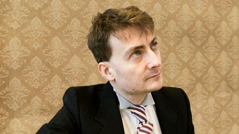 Sebastian Krämer