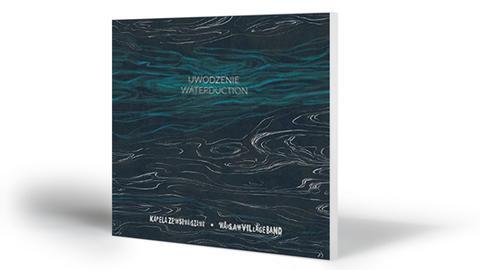 Warsaw Village Band | Waterduction