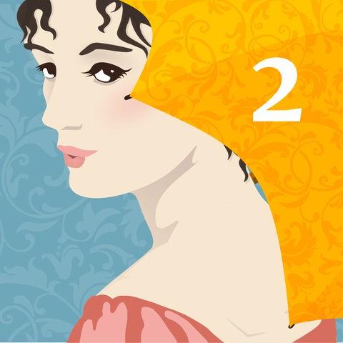 Jane Austen: Überredung 2