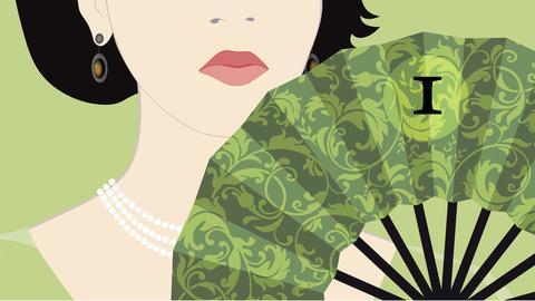 Hörspiel Mansfield Park von Jane Austen