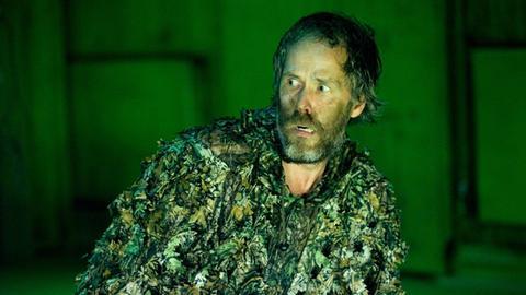 """Nationaltheatret Oslo spielt """"Nordische Herrfahrt"""" von Henrik Ibsen"""