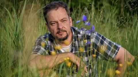 Jan Haft Naturfilmer