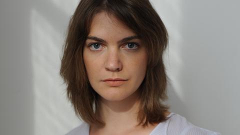 Juliane Raschel