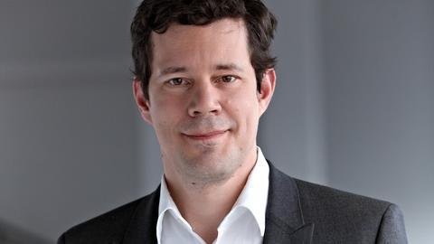 Karsten Wiegand