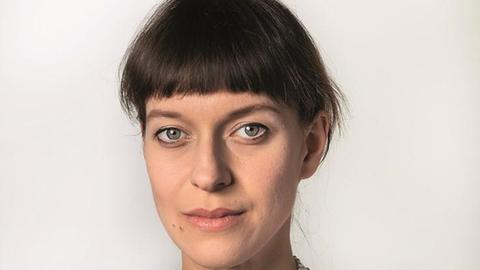Katharina Bach
