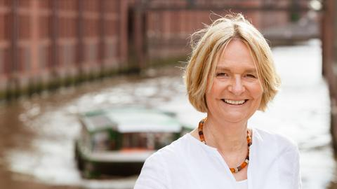 Kirsten Boie