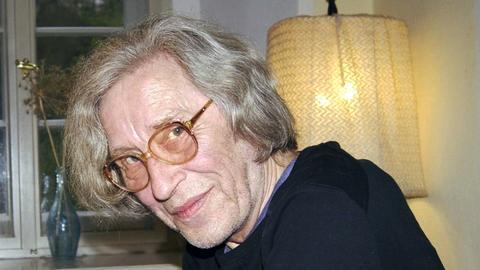Heinz Winbeck
