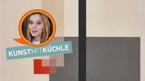 KMK Bauhaus