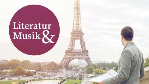 Kulturlunch Frankreich
