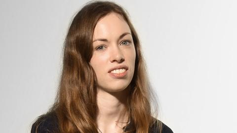 Lena Zeise