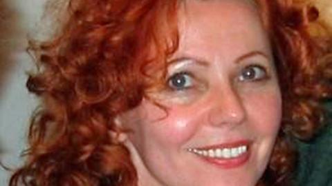 Kerstin Specht