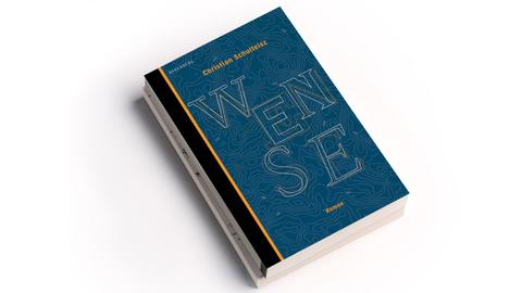 Christian Schulteisz, Wense, Berenberg, 22 Euro