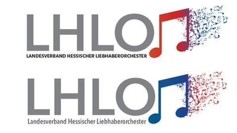 Landesverband Hessischer Liebhaberorchester (LHLO)