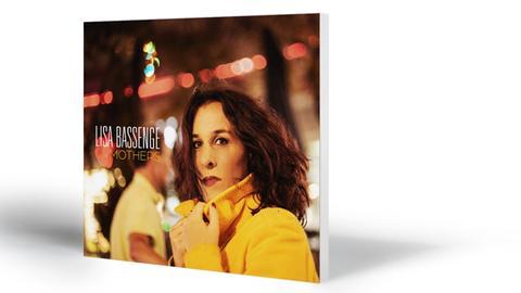 Lisa Bassenge: Mothers, Herzog Records Gmbh, Preis: 17,99 Euro