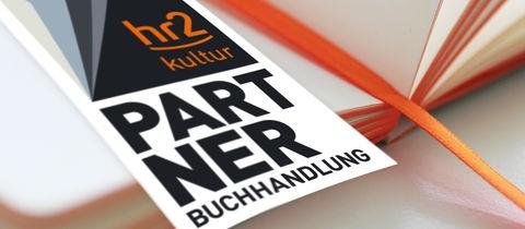 hr2-Partnerbuchhandlungen